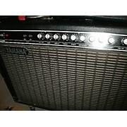 Yamaha G100-115 Guitar Combo Amp