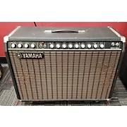 Yamaha G100-212 Guitar Combo Amp