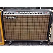 Yamaha G100 212 Tube Guitar Combo Amp