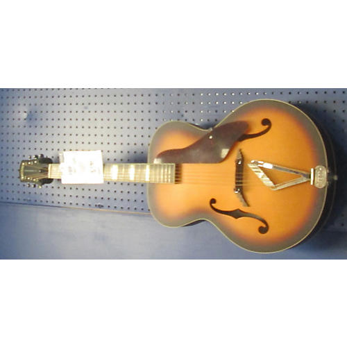 Gretsch Guitars G100 Acoustic Guitar-thumbnail