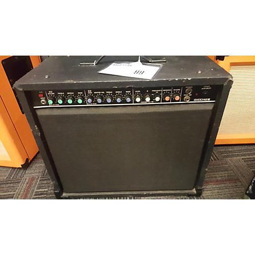 Yamaha G100 Guitar Combo Amp