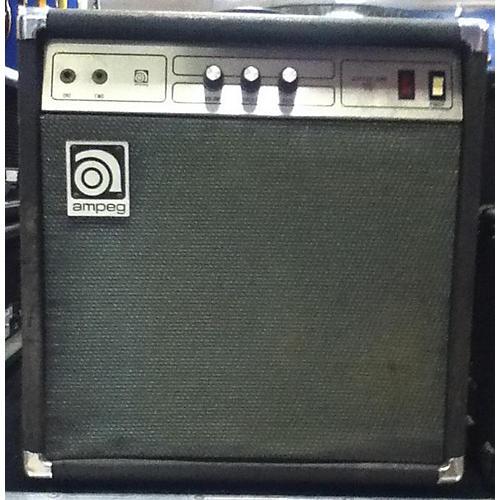 Ampeg G100 Guitar Combo Amp
