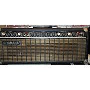 Yamaha G100 II Solid State Guitar Amp Head