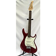 Cort G100 Solid Body Electric Guitar