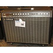 Yamaha G100B-212 Guitar Combo Amp