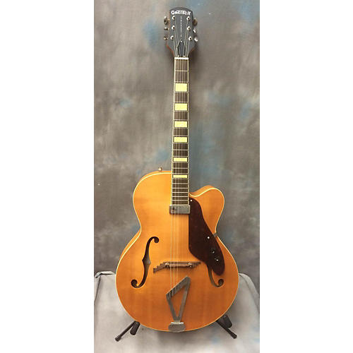 Gretsch Guitars G100CE Acoustic Electric Guitar-thumbnail