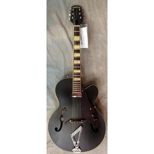 Used Gretsch Guitar : used gretsch guitars g100ce acoustic electric guitar guitar center ~ Russianpoet.info Haus und Dekorationen
