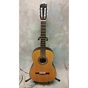 Ibanez G100NT2Y01 Classical Acoustic Guitar
