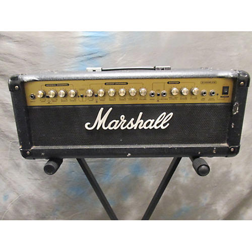 Marshall G100R CD Guitar Cabinet