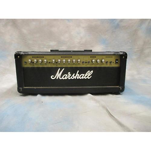Marshall G100R Guitar Amp Head