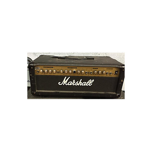 Marshall G100R Solid State Guitar Amp Head