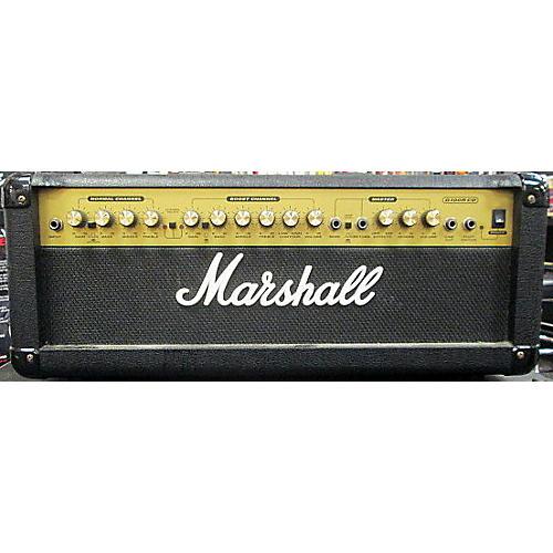 Marshall G100RCD Guitar Amp Head