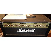 Marshall G100RCD Solid State Guitar Amp Head