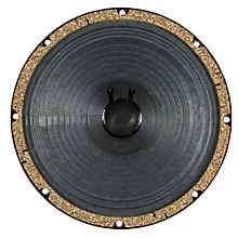 """Warehouse Guitar Speakers G10C 10"""" 75W American Vintage Guitar Speaker"""