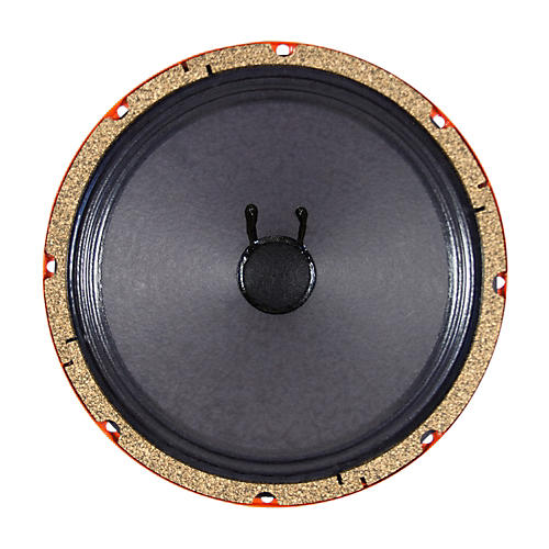 Warehouse Guitar Speakers G10C/S 10