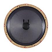 """Warehouse Guitar Speakers G10C/S 10"""" 75W American Vintage Guitar Speaker"""
