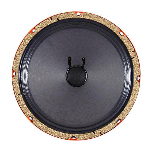 Warehouse Guitar Speakers G10C/S 10