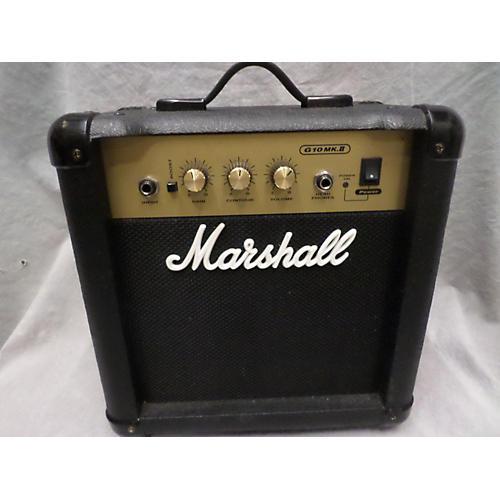 Marshall G10MKII Guitar Combo Amp