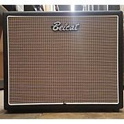 Belcat G110 1X10 30w Guitar Cabinet