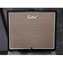 Belcat G110 Guitar Cabinet