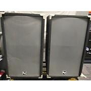 Electro-Voice G115 (PR) Unpowered Speaker