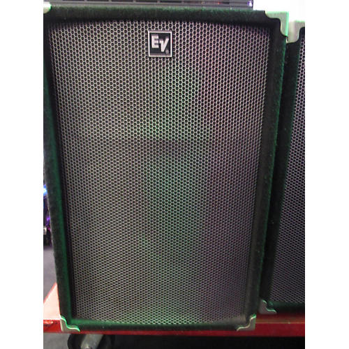 Electro-Voice G118 Unpowered Subwoofer