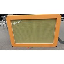 Avatar G12 Guitar Cabinet
