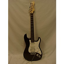 Tradition G12 Solid Body Electric Guitar