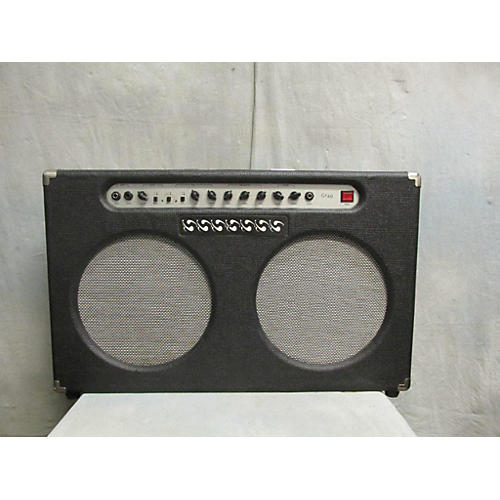 used drive g120 guitar combo amp guitar center
