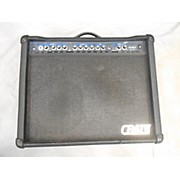 Crate G120 XL Guitar Cabinet