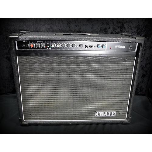 Crate G120C Guitar Combo Amp-thumbnail