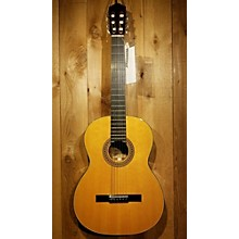 Takamine G126 Classical Acoustic Guitar