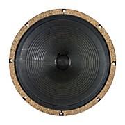 """Warehouse Guitar Speakers G12C 12"""" 75W American Vintage Guitar Speaker"""