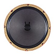 "Warehouse Guitar Speakers G12C/S 12"" 75W American Vintage Guitar Speaker"