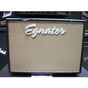Egnater G12H 30W Guitar Cabinet