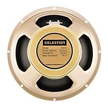 "Celestion G12H-75 Creamback 12"" Speaker 16 ohm"