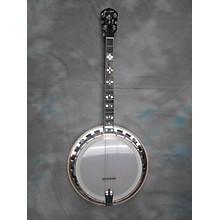 Gold Star G12HF-T TENOR Banjo