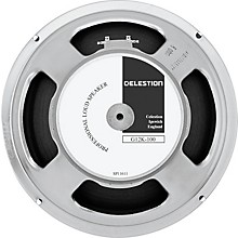 "Celestion G12K-100 100W 12"" Guitar Speaker Level 1  8 Ohm"