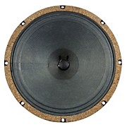 "Warehouse Guitar Speakers G12Q 12"" 25W American Vintage Guitar Speaker"