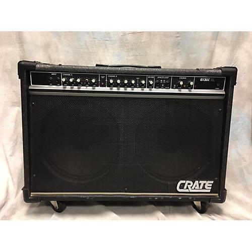Crate G130C Guitar Combo Amp