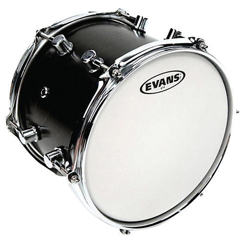 Evans G14 Coated Drumhead-thumbnail