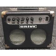 Drive G15 Guitar Combo Amp