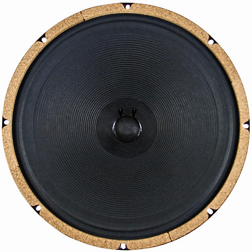 Warehouse Guitar Speakers G15C Ceramic 15