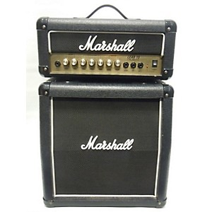 Pre-owned Marshall G15MS Battery Powered Amp by Marshall