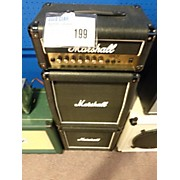 Marshall G15MS Guitar Stack