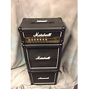 Marshall G15MS Guitar Stack