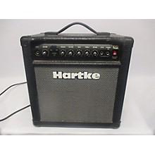 Hartke G15R Guitar Power Amp