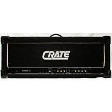 Crate G1600 XL Solid State Guitar Amp Head