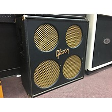 Gibson G18 Guitar Cabinet