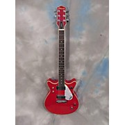 Gretsch Guitars G1921 Electromatic Solid Body Electric Guitar